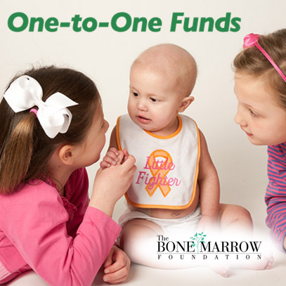 The Bone Marrow Foundation