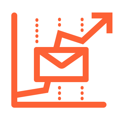Sophisticated E Mail Marketing Crowdster