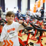 ethan-sandlofer-leans-on-bike