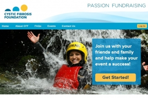 Passion Fundraising: A Timeless Cause Meets Fundraising Tech for the New Age