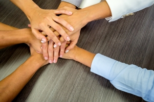 Peer-to-Peer Fundraising:  Benefits and Best Practices