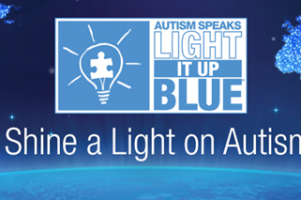 Donation Abandonment: How Autism Speaks Increased Donations By 15%
