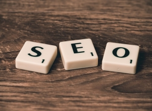 SEO Basics for Non-Profits and Crowdfunding Campaigns