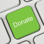 Four-Advantages-of-Online-Fundraising