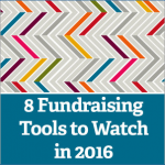 8 Fundraising Tools Image for Wordpress