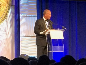 Deval Patrick public service judge legal work