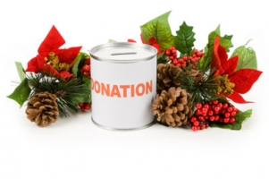 10 Easy Holiday Fundraising Ideas for Your NonProfit