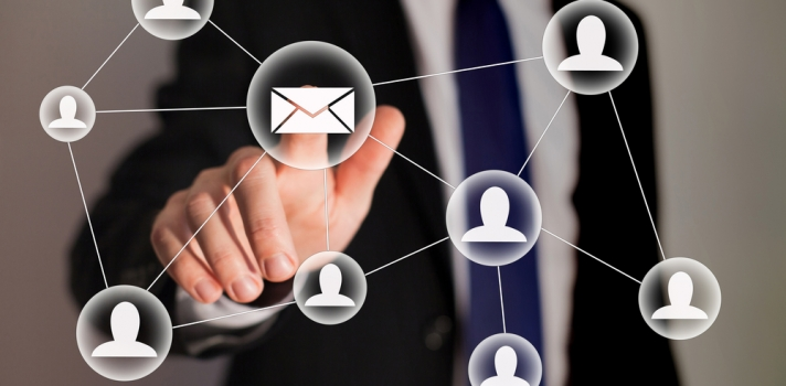 Email Marketing: 7.5 Bad Habits to Stop