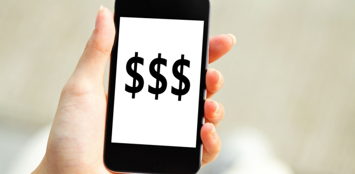 7 Mobile Fundraising Mistakes and How to Avoid Them