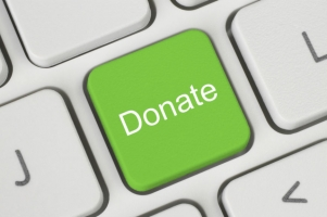 Non-Profit Fundraising and Marketing Tips for 2016