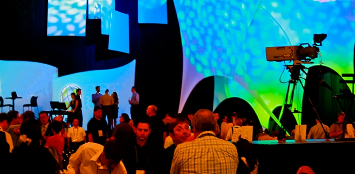 The Future of Event Tech Depends on You