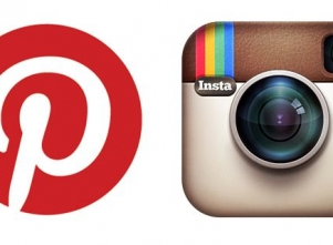 A How To for Non-Profit Instagram and Pinterest pages