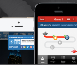 Launch a Mobile Readiness Plan For Your Non-Profit