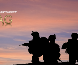 Crowdster Supports D-Day Fundraiser of Impactful Veterans' Advocacy Group