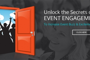 Unlock the Secrets to Event Engagement Success