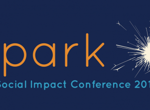 Tips for Non-Profits from the Yale Social Impact Conference