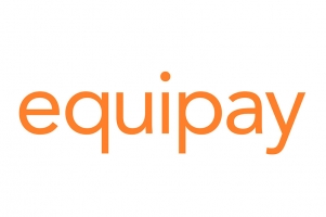 Crowdster Partners with Equipay